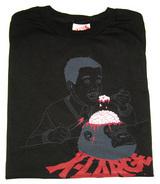 future relic t-shirt
