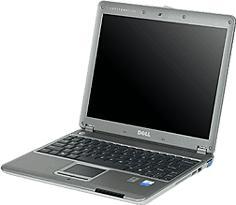 Dell Latitude X300 image