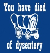 http://chris.quietlife.net/images/diedofdysentery.jpg