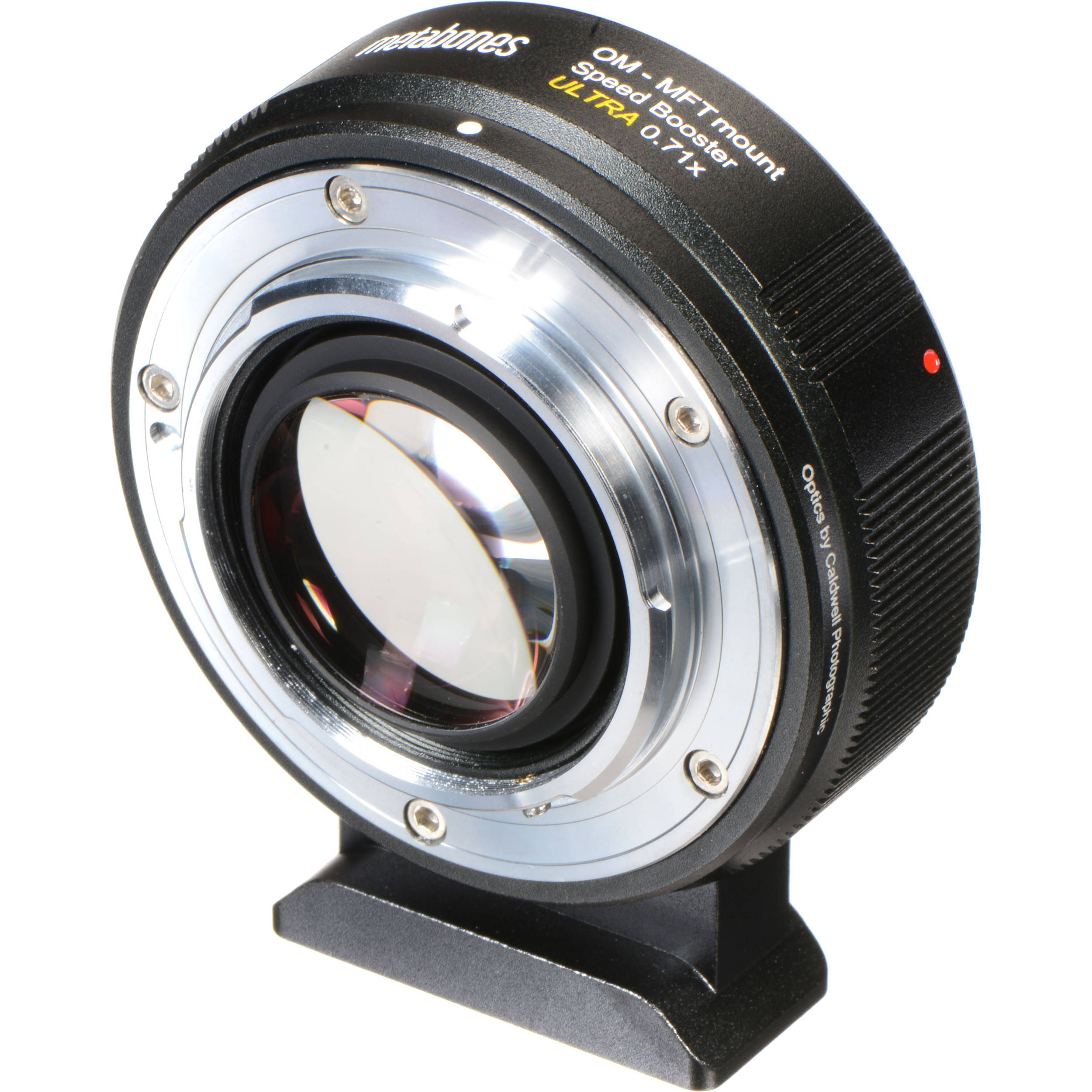 metabones speed boster